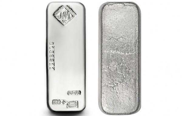 100-oz-Johnson-Matthey-Silver-Bar