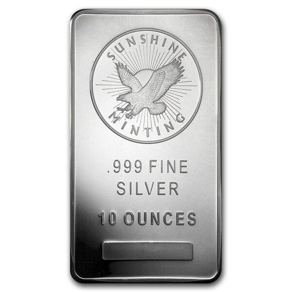 10-oz-sunshine-mint-silver-bar