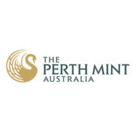 Australian Perth Mint Logo