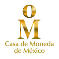 Mexican Mint Logo