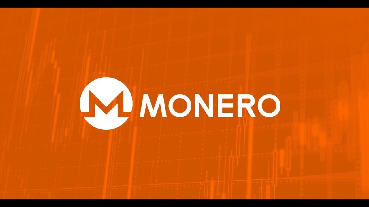 Buy Gold With Monero