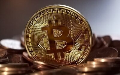 Buy Silver and Gold with Bitcoin