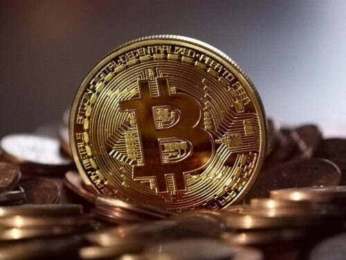 Buy gold coins with bitcoin