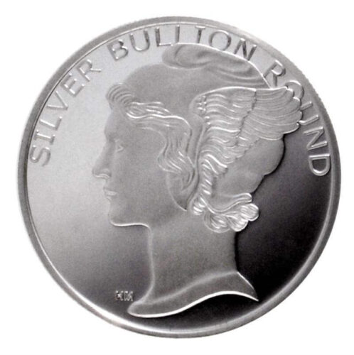 Buy silver rounds with bitcoin