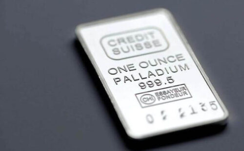 Buy palladium bars with bitcoin