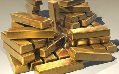 California Gold and Silver Sales Tax Information