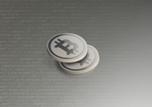 Sell silver for bitcoin