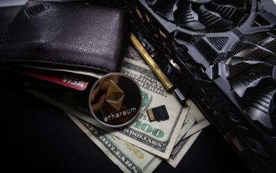 Ethereum Wallets Online and Offline